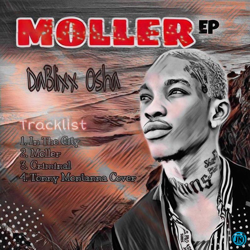 Moller EP